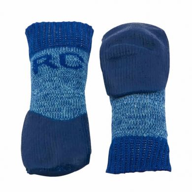 thumb_pawks-sport-outdoor-dog-socks-blue_adaptiveResize_390_390.jpg