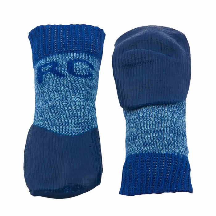Pawks Sport Indoor Outdoor Dog Socks Waggle Com Au