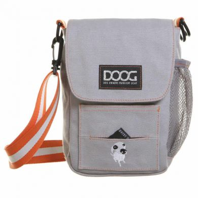 thumb_doog-walkie-bag-grey-orange_adaptiveResize_390_390.jpg