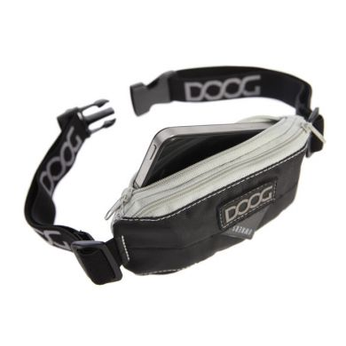 thumb_doog-mini-running-belt-black_adaptiveResize_390_390.jpg