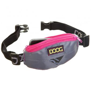 thumb_doog-mini-running-belt-neon-grey-pink_adaptiveResize_390_390.jpg