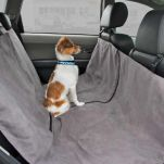 canine-friendly-dog-car-seat-protector-hammock.jpg