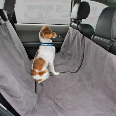 thumb_canine-friendly-dog-car-seat-protector-hammock_adaptiveResize_390_390.jpg