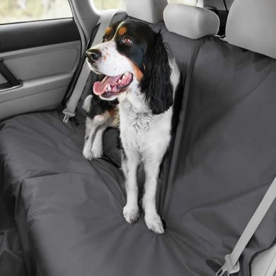 thumb_ruffwear-dirtbag-dog-seat-cover-bench_adaptiveResize_390_390.jpg