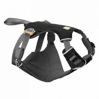 thumb_ruffwear-load-up-car-restraint-harness_adaptiveResize_390_390.jpg