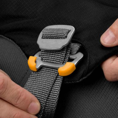 thumb_ruffwear-load-up-harness-detail_adaptiveResize_390_390.jpg