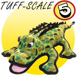 thumb_tuffy-toys-gary-gator-dog-toy_adaptiveResize_390_390.png