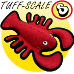 tuffy-toys-larry-lobster.png