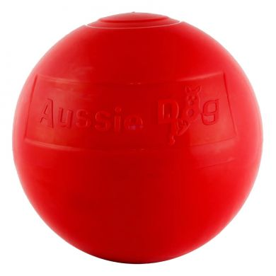 thumb_aussie-dog-enduro-ball_adaptiveResize_390_390.jpg