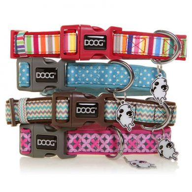 thumb_doog-neoprene-dog-collars_adaptiveResize_390_390.jpg