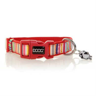 thumb_doog-scooby-dog-collar_adaptiveResize_390_390.jpg