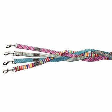 thumb_doog-neoprene-dog-leashes_adaptiveResize_390_390.jpg