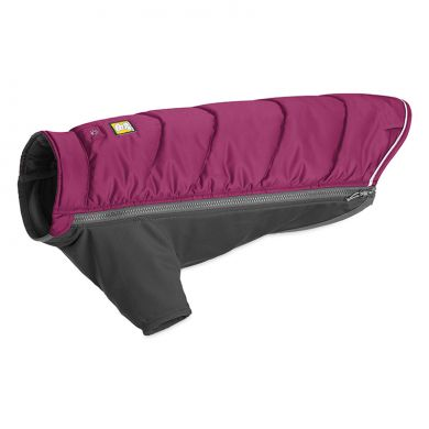 thumb_ruffwear-powderhound-dog-jacket-purple_adaptiveResize_390_390.jpg