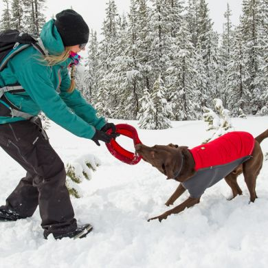 thumb_ruffwear-powderhound-dog-jacket-red-play_adaptiveResize_390_390.jpg