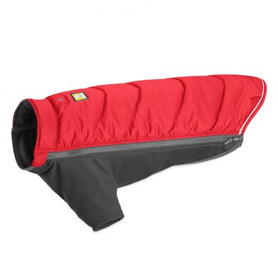 thumb_ruffwear-powderhound-dog-jacket-red_adaptiveResize_390_390.jpg