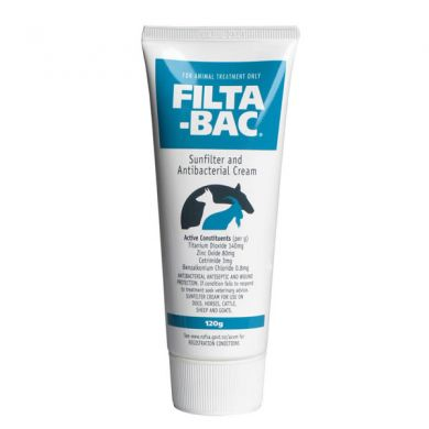 thumb_filta-bac-antibacterial-sunscreen-for-dogs-120g_adaptiveResize_390_390.jpg