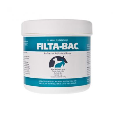 thumb_filta-bac-antibacterial-sunscreen-for-dogs-500g_adaptiveResize_390_390.jpg