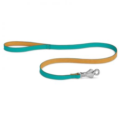 thumb_Ruffwear-Frisco-Leash-Melt-Water-Teal_adaptiveResize_390_390.jpg