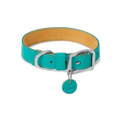 thumb_Ruffwear-Frisco-Collar-Melt-Water-Teal_adaptiveResize_390_390.jpg
