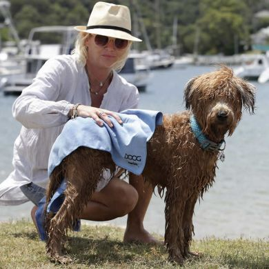 thumb_doog-harbour-swim-towel-for-dogs_adaptiveResize_390_390.jpg