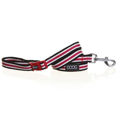 thumb_doog-clip-it-canvas-leash-harvard_adaptiveResize_390_390.jpg