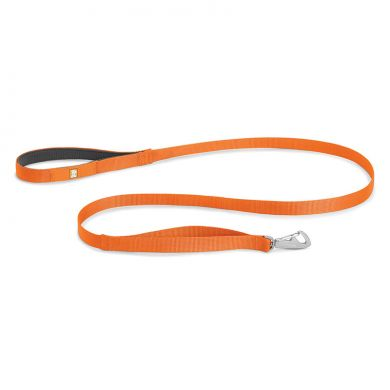thumb_Ruffwear-Front-Range-Leash-Orange_adaptiveResize_390_390.jpg