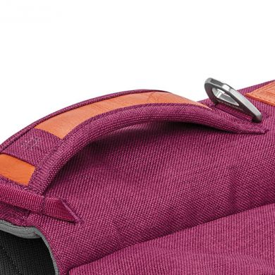 thumb_Ruffwear-Commuter-Dog-Pack-Handle-Purple_adaptiveResize_390_390.jpg