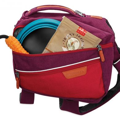 thumb_Ruffwear-Commuter-Dog-Pack-Internal_adaptiveResize_390_390.jpg
