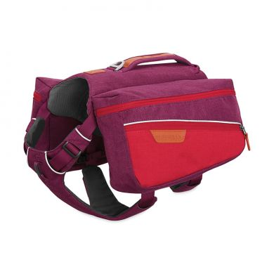 thumb_Ruffwear-Commuter-Dog-Pack-Left_adaptiveResize_390_390.jpg