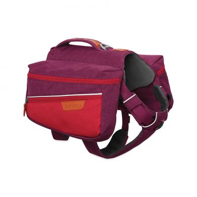 thumb_Ruffwear-Commuter-Dog-Pack-Purple_adaptiveResize_390_390.jpg