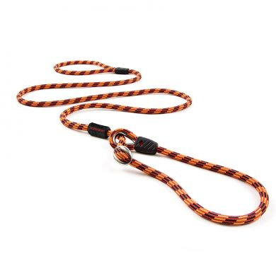 thumb_Ezydog-Luca-Leash-Orange_adaptiveResize_390_390.jpg