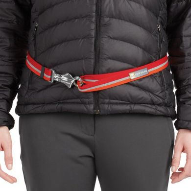 thumb_Ruffwear-Patroller-Leash-Belt-Waist_adaptiveResize_390_390.jpg