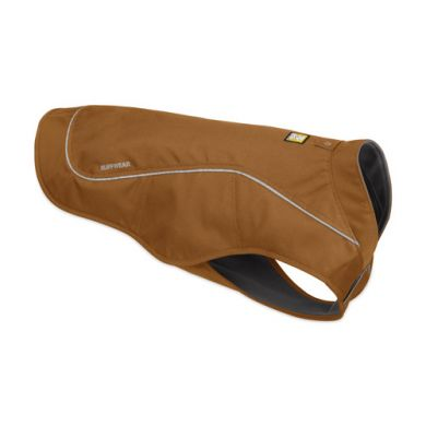thumb_ruffwear-overcoat-utility-jacket-brown-right_adaptiveResize_390_390.jpg