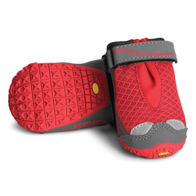 thumb_Ruffwear-Grip-Trex-Dog-Boots-Red-Currant_adaptiveResize_390_390.jpg
