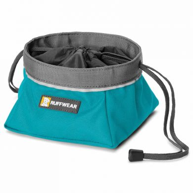 thumb_ruffwear-quencher-cinch-top-portable-dog-food-bowl-blue_adaptiveResize_390_390.jpg