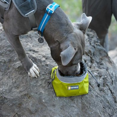 thumb_ruffwear-quencher-cinch-top-snack_adaptiveResize_390_390.jpg