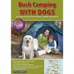 bush-camping-with-dogs-book-3rd-edition.jpg