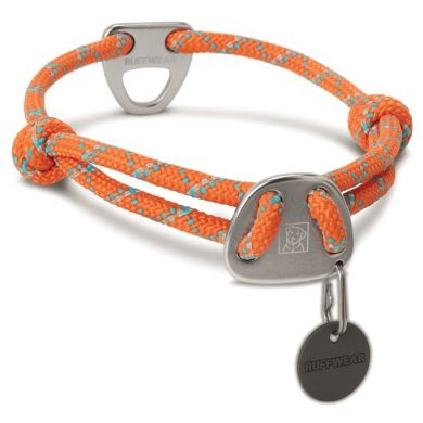 thumb_25602-Knot-a-Collar-PumpkinOrange-WEB_1024x1024_adaptiveResize_390_390.jpg