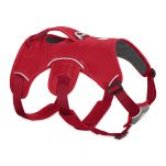Ruffwear-Web-Master-Harness-Left-Red-Currant.jpg