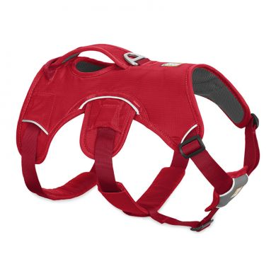 thumb_Ruffwear-Web-Master-Harness-Left-Red-Currant_adaptiveResize_390_390.jpg