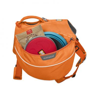 thumb_Ruffwear-Approach-Pack-OrangePoppy-TopView_adaptiveResize_390_390.jpg