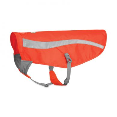 thumb_Ruffwear-Track-Jacket-Blaze-Orange-Left_adaptiveResize_390_390.jpg