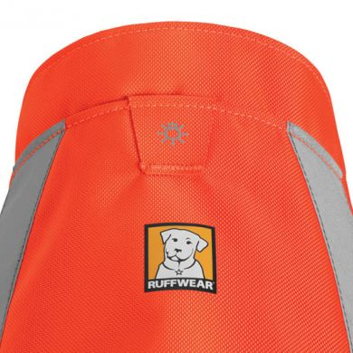 thumb_Ruffwear-Track-Jacket-Blaze-Orange-Light-Loop_adaptiveResize_390_390.jpg