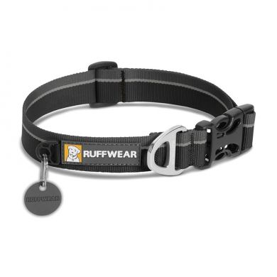 thumb_Ruffwear-Hoopie-Collar-Black_adaptiveResize_390_390.jpg