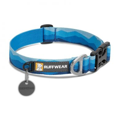 thumb_Ruffwear-Hoopie-Collar-Blue-Mountains_adaptiveResize_390_390.jpg