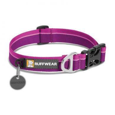 thumb_Ruffwear-Hoopie-Collar-Purple_adaptiveResize_390_390.jpg