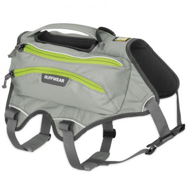 thumb_ruffwear-singletrak-pack-dog-backpack_adaptiveResize_390_390.jpg