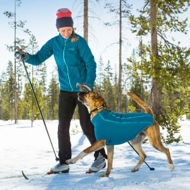 thumb_Ruffwear-Climate-Changer-Dog-Coat-X_adaptiveResize_390_390.jpg