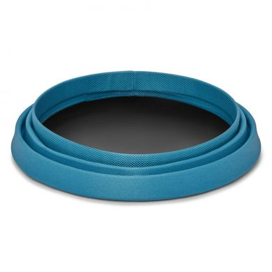 thumb_Ruffwear-Bivy-Bowl-BlueSpring-Collapsed_adaptiveResize_390_390.jpg