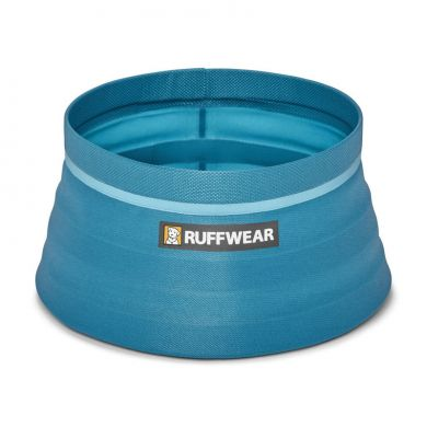 thumb_Ruffwear-Bivy-Bowl-BlueSpring-Open_adaptiveResize_390_390.jpg